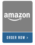 Order Art of Pizza on Amazon Restaurant