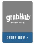 Order Art of Pizza on GrubHub
